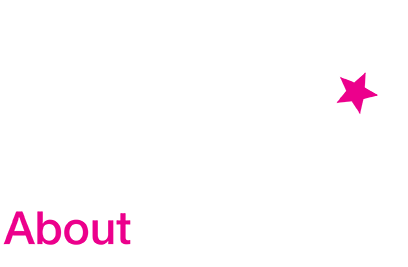 AboutMerchandise Promotional Products